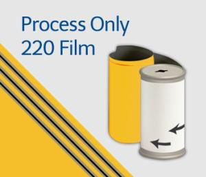 220filmNoprintsIcon.jpg