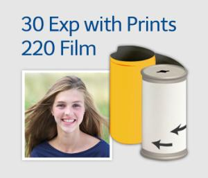 220film30ExpPrints.jpg